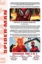 Ecco un'anteprima da Ultimate Comics Spider-Man #8!
