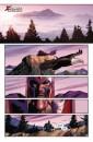 Ecco l\'anteprima di Uncanny X-Men #251!