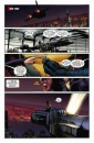 Ecco l'anteprima di Uncanny X-Men #520!