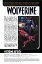 Ecco l'anteprima da What If? Wolverine: Father!
