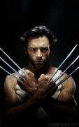 Wolverine - Marvel - Foto - Film - X-Men