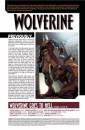 Ecco l'anteprima da Wolverine #4!
