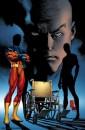 Ecco alcune cover degli X-Men del bravissimo Marc Silvestri!