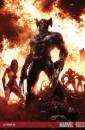 Ecco le cover di X-Men Deluxe #170