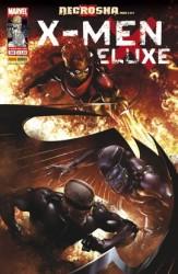 fantastici quattro, marvel comics checklist, x-men
