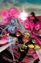 Ecco le promesse del futuro secondo la Marvel!