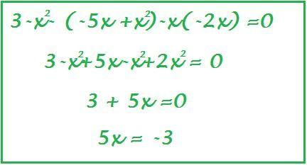 test matematica primo liceo scientifico