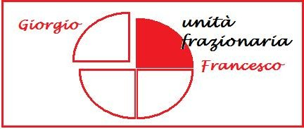 unità frazionaria