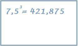 Come si usano le tavole dei cubi per il calcolo del cubo di un numero decimale - Tavole dei numeri primi ...