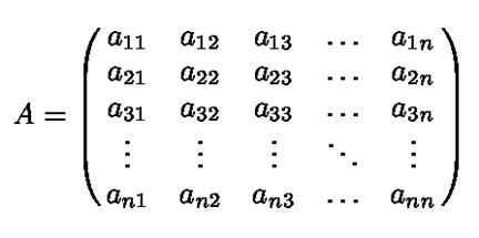 determinante matlab, determinante matrice, script matlab,matlab pivot, matlab help