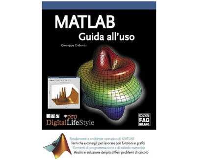 Matlab - Guida all'uso