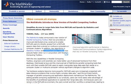 how to use parallel computing in matlab