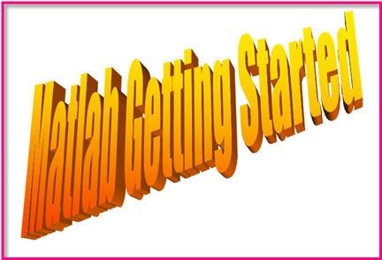 calcolo numerico,download matlab,tutorial matlab,tools matlab,guide matlab