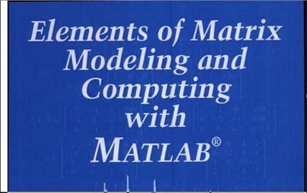 matlab plot,matlab function,matlab free,script matlab,libri matlab