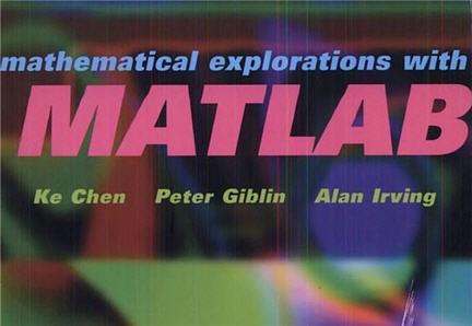 matlab download,matlab tutorial,dispense matlab,appunti matlab,libri matlab