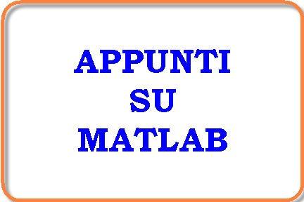 matlab plot,matlab function,matlab free,script matlab