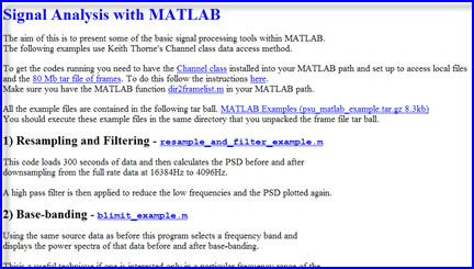 download matlab, esercizi matlab, file matlab, manuale matlab, matrici in matlab