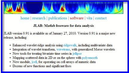 download matlab, esercizi matlab, file matlab, manuale matlab, matrici in matlab