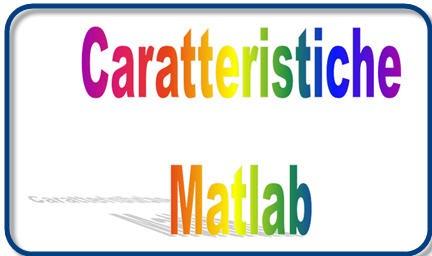 matlab free, matlab function, matlab plot, script matlab