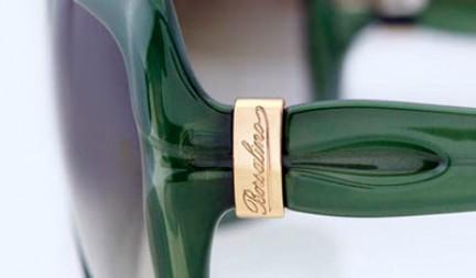 Borsalino Eyewear 2010 2011