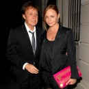 stella e paul mc cartney
