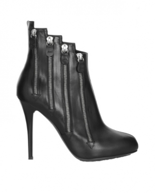ankle boots modelli