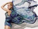 la perla moda mare 2010
