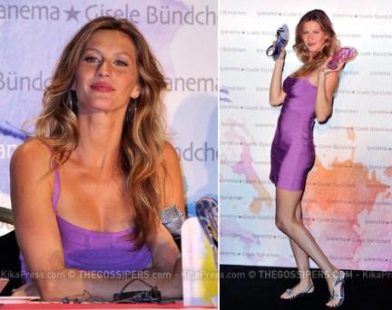 Le modelle più pagate per Forbes