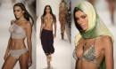 Miami beachwear 2011