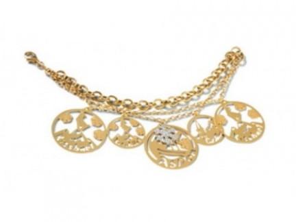 misis gioielli nuova collezione 2010