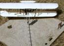 17 dicembre 1903: il Flyer decolla - Ezio Bottasini