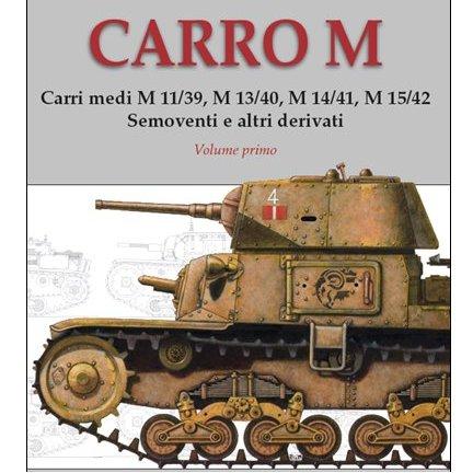 CARRO M