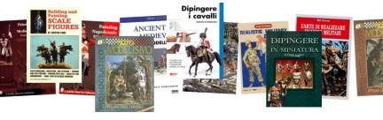 Libri e Monografie