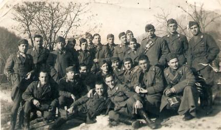 Il Gruppo San Giorgio in Russia