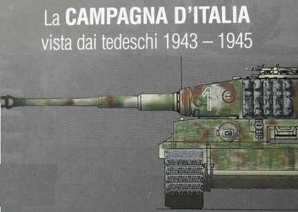 Tank Master Special 3