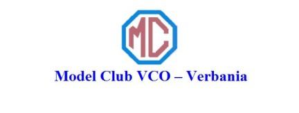 VCO - Verbania