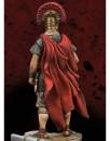 Centurion I B.C.