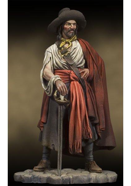 Bartholomew Portugues
