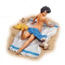 Andrea Miniatures, novità di Gennaio 2009