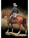 Custer a Little Big Horn