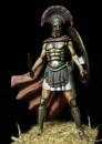 Ufficiale spartano