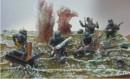D-Day, Omaha Beach - Adriano Costa