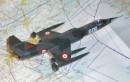 F 104G - Massimo Cerrato