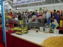 Hobby Model Expo 2009 - Presentazione