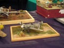 3° Concorso In Castelvecchio - Gli Aerei in concorso