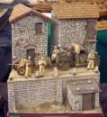 3° Concorso In Castelvecchio - I mezzi in concorso