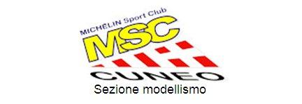 M.S.C. Cuneo