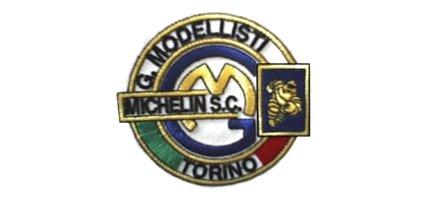 MSC - Torino