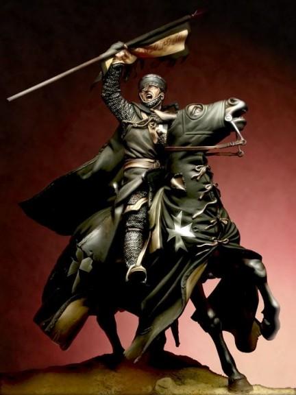 Cavaliere dell'Ordine di San Giovanni