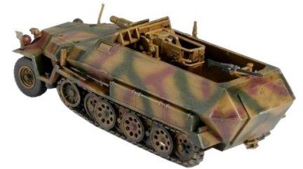 Sd.Kfz. 251/9